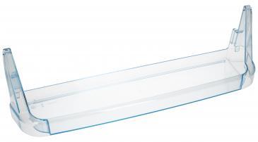 Balkonik | Półka na drzwi chłodziarki górna do lodówki Electrolux 2246120147