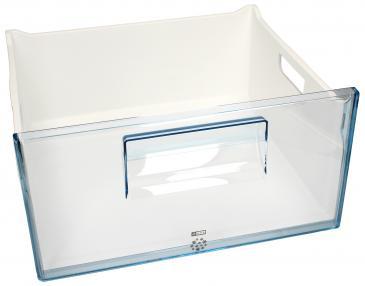 Pojemnik | Szuflada zamrażarki środkowa do lodówki Electrolux 2426355356