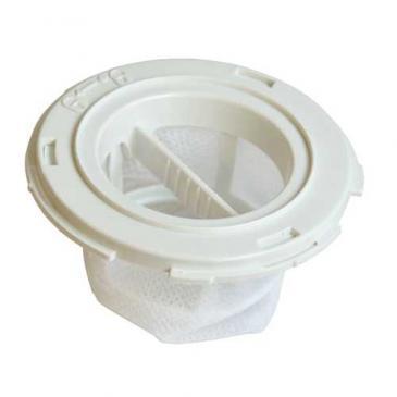 Filtr wewnętrzny do odkurzacza 4071398210