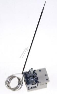 Regulator   Termostat regulowany piekarnika do piekarnika 3301712109