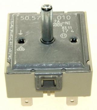 3150788259 5057031010 ENERGIEREGLER, EINKREIS 400V AEG