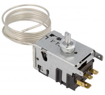 Termostat do lodówki Electrolux 2426350191