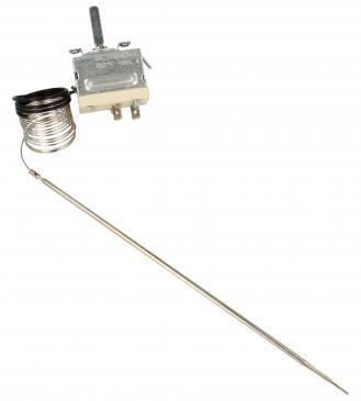 Regulator | Termostat regulowany piekarnika do kuchenki 3427559210