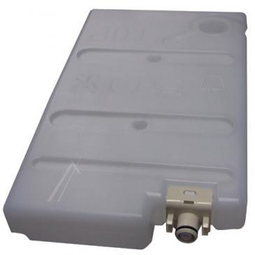 Pojemnik | Zbiornik wody do suszarki Electrolux 1258261112