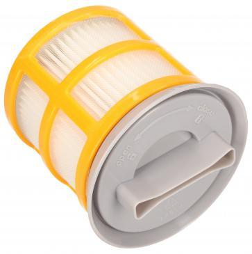 Filtr hepa do odkurzacza Electrolux 50296349009