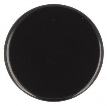 Nakrywka | Pokrywa palnika małego do kuchenki 3540139064