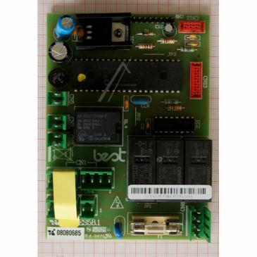 50289170008 moduł elektroniczny AEG