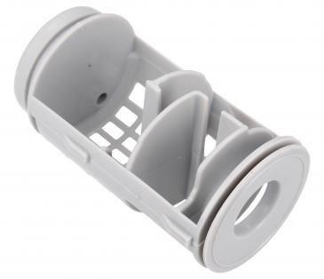 Filtr pompy odpływowej do pralki AEG 1327150205