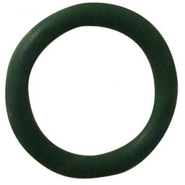 Uszczelka o-ring do ekspresu do kawy Electrolux 4071356887