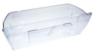 Pojemnik | Szuflada na warzywa do lodówki Electrolux 2062176264