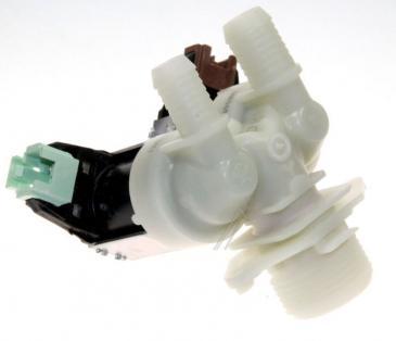 Elektrozawór do pralki 3792262101