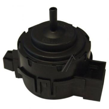 Hydrostat do pralki Electrolux 1320903030