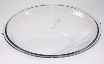 Szkło | Szyba drzwi do pralki Electrolux 1321448100