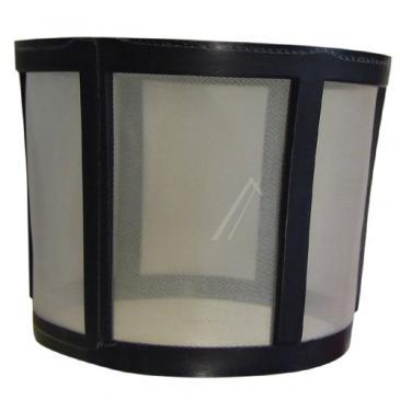 Obudowa filtra cylindrycznego do odkurzacza Electrolux 4071376661