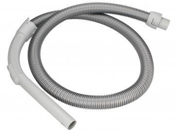 Rura | Wąż ssący do odkurzacza Electrolux 2193194012