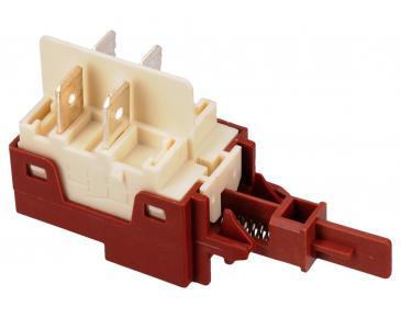 Wyłącznik | Włącznik sieciowy do zmywarki 1527532004