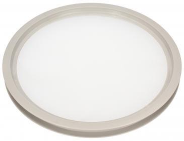 Wkład filtra z obudową do suszarki 1257292001