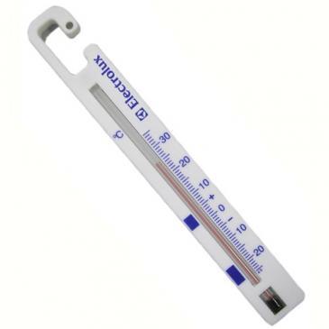 Termometr podwieszany do lodówki Electrolux 50294203000