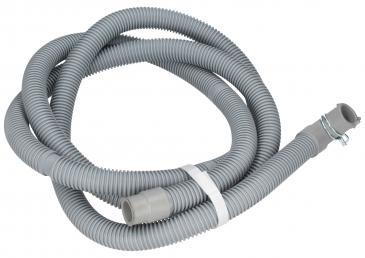 Rura | Wąż odpływowy do pralki Electrolux 1325109021