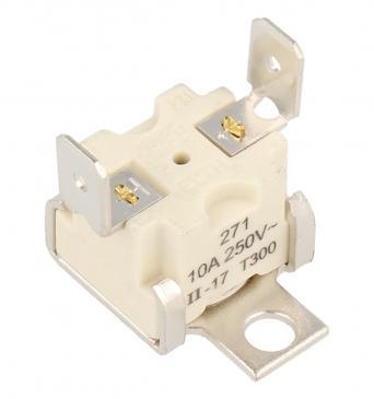 Czujka   Bezpiecznik termiczny do kuchenki Electrolux 3570560015