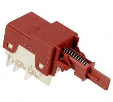 Wyłącznik | Włącznik sieciowy do zmywarki Electrolux 50287473008