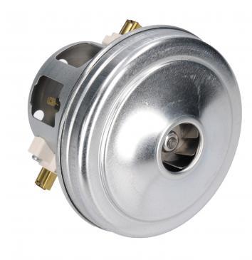 Motor | Silnik do odkurzacza Electrolux 1131503052
