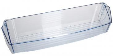 Balkonik   Półka na butelki na drzwi chłodziarki (dolna) do lodówki Electrolux 2081166064