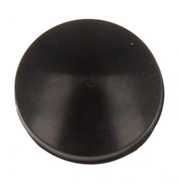 3565198011 przycisk programatora, czarny AEG