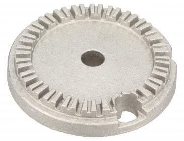 Kołpak | Korona palnika średniego do kuchenki 3540137019