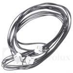 Wiązka kabli do pralki Electrolux (1085414009)