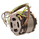 Silnik wentylatora do okapu AEG (4055071601)