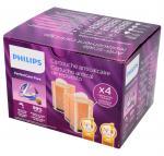 Wkłady antywapienne do żelazka Philips GC004/00