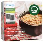Forma do wypieków do frytkownicy Philips HD9925/01