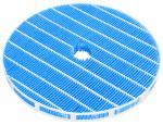 Filtr nawilżacza do oczyszczacza powietrza Philips FY2425/30 996510079877