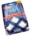 Środek do czyszczenia (tabletki) zmywarki Finish