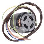 AEG silniki wentylatorów do okapów