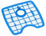 Filtr do odkurzacza Philips SmartPro