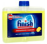 Preparat czyszczący (w płynie) Finish Lemon 1szt. 250ml