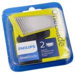 QP220/55 Głowica tnąca OneBlade do golarki Philips