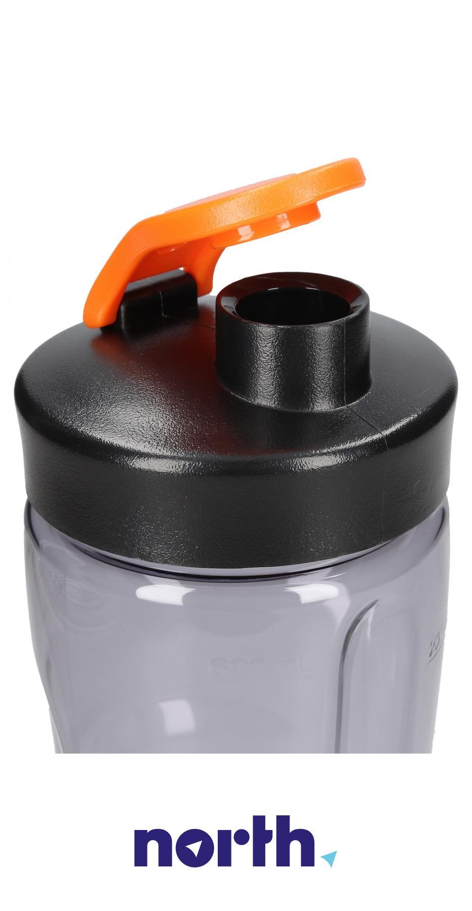 Pojemnik smoothie do blendera Electrolux