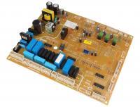 Moduł elektroniczny do lodówki Bosch 00645823