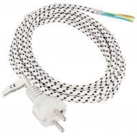 Przewód | Kabel zasilający do żelazka