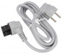Przewód | Kabel zasilający do zmywarki 00645033