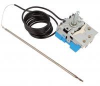 Regulator | Termostat regulowany piekarnika do kuchenki 480121100077