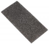 Gąbka | Filtr piankowy filtra pompy ciepła do suszarki 481010354757
