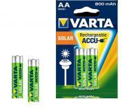 R6 Akumulator AA 1.2V 800mAh Varta (2szt.)