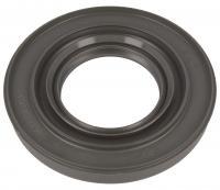 Uszczelniacz | Simmering 50X100X13,5 do pralki 481070257021 Whirlpool
