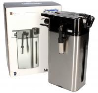 Dzbanek | Pojemnik na mleko DLSC008 PrimaDonna Exclusive (kompletny) do ekspresu do kawy DeLonghi 5513294541