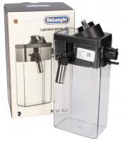 Dzbanek | Pojemnik na mleko DLSC011 (kompletny) do ekspresu do kawy 5513294571