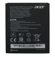 3,8V2400MAH Bateria KT0010U004